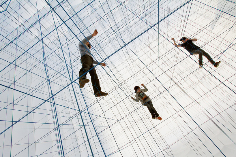numen-for-use-string-designboom-60